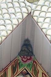 buddhawasp