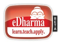 e-dharma