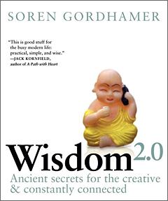 wisdom2cover