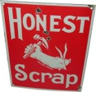 honest_scrap1-300x290