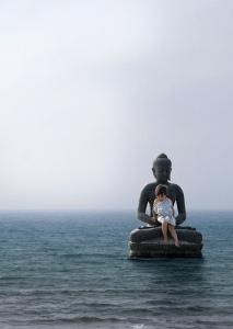 waterbuddha