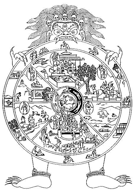 free цикл космических катастроф катаклизмы в истории цивилизации